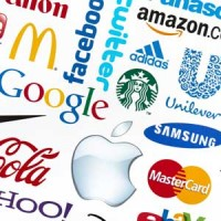 Google Tops Apple as Most Valuable Brand