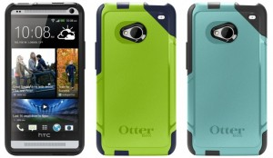 Is Otterbox Worth 2.5 Billion