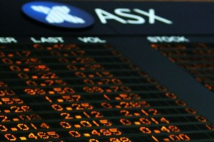 Sydney Investment Banking