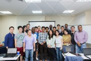 Investment Banking Training Course Singapore