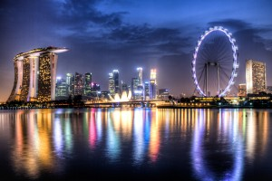 Top 10 Cities for Investment Banking Careers