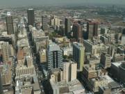johannesburg-investment-banking
