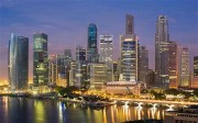 Investment Banking in Singapore
