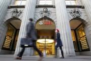 Investment Banking in Zurich