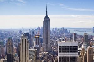 International Finance Institute - New York