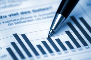 Best banks ireland investment options