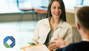 career development banking