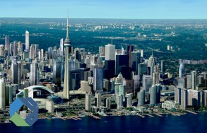 Investment Banking in Toronto