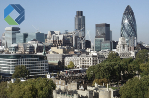 London-Investment-Banks
